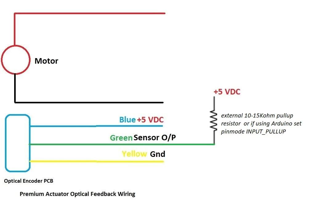 burglar alarm pir sensor wiring diagram swallowing food honeywell motion humidity ~ odicis