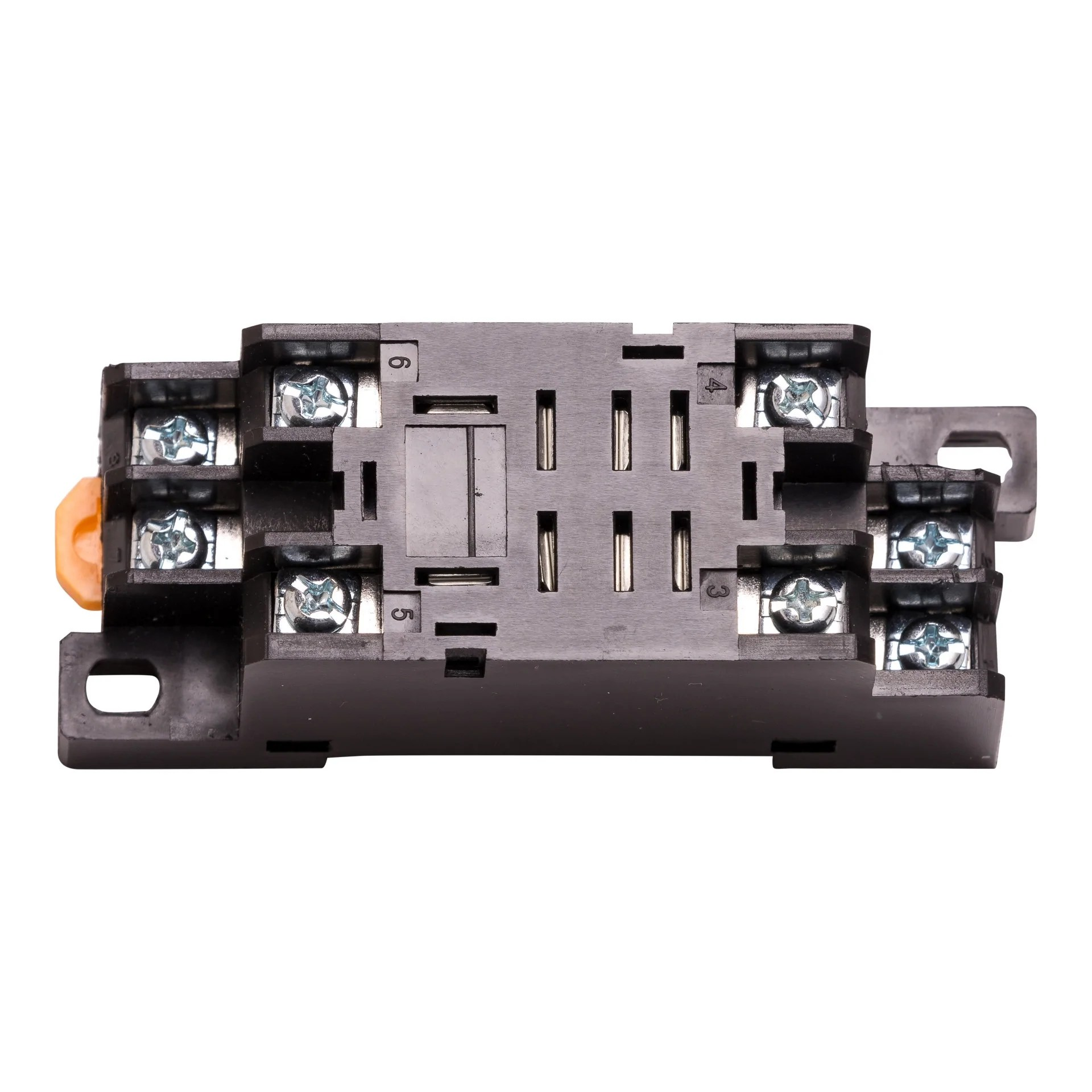 5 prong relay wiring diagram 12 volt double pole throw basement floor plumbing quick connect socket for