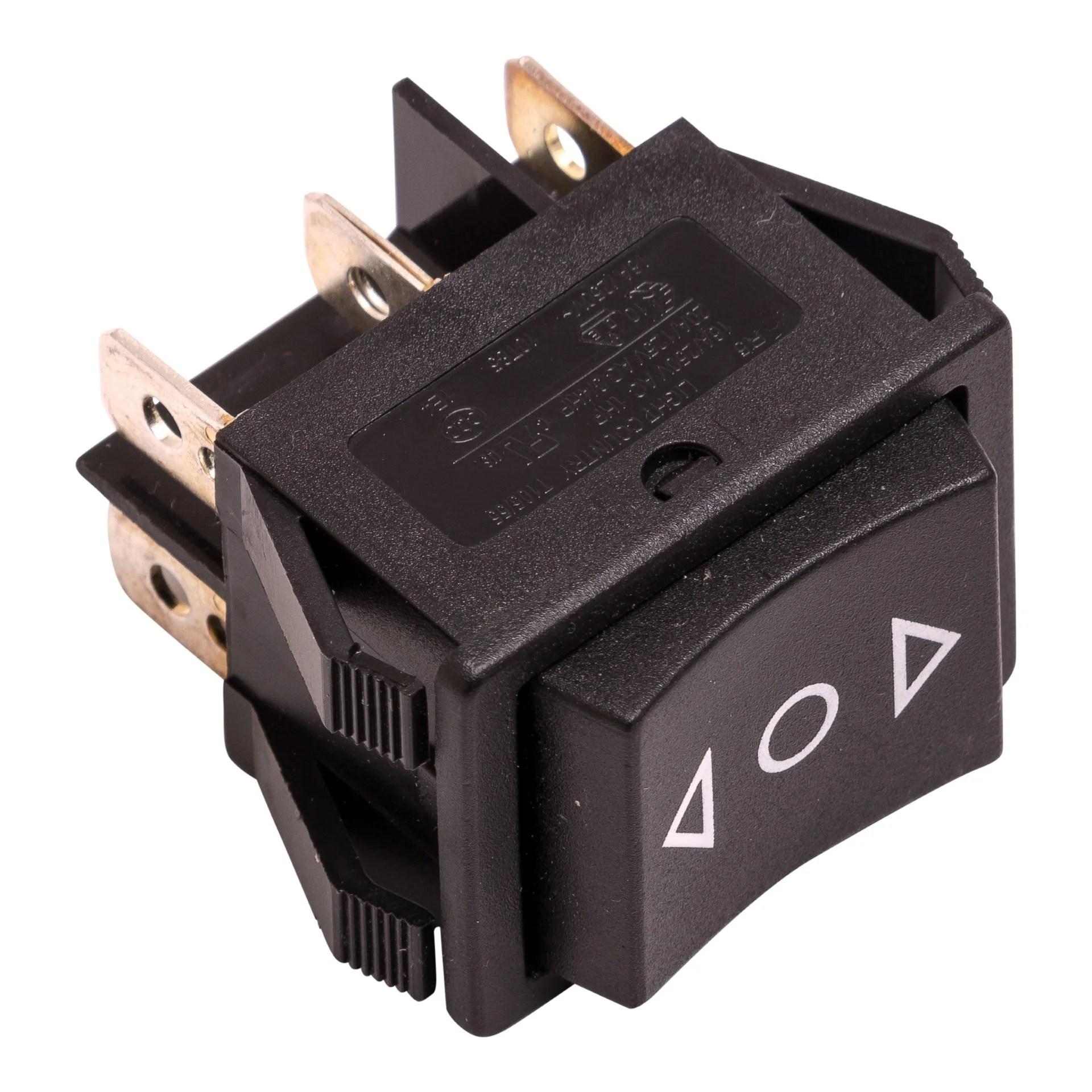 hight resolution of rocker switch wiring diagram va