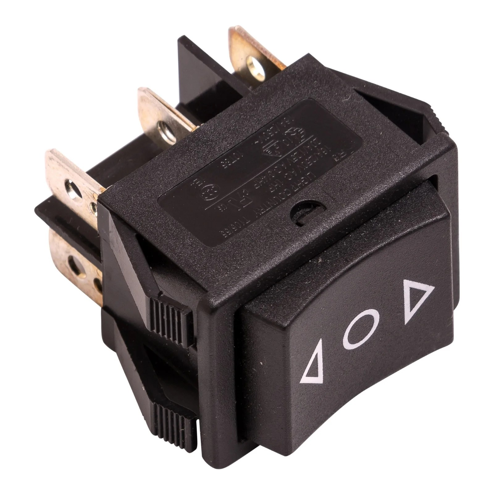 small resolution of linear actuator switch