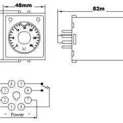 Dayton Timer Relay Wiring Diagram 1998 Saturn Sl1 Schematic Jua Schullieder De U2022 Function