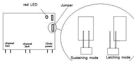linear_actuator_remote_control_4_channel_wiring_diagram_2_grandepng?v=1414619272