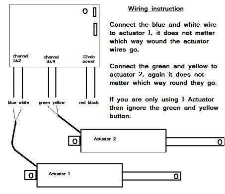 linear_actuator_remote_control_4_channel_wiring_diagram