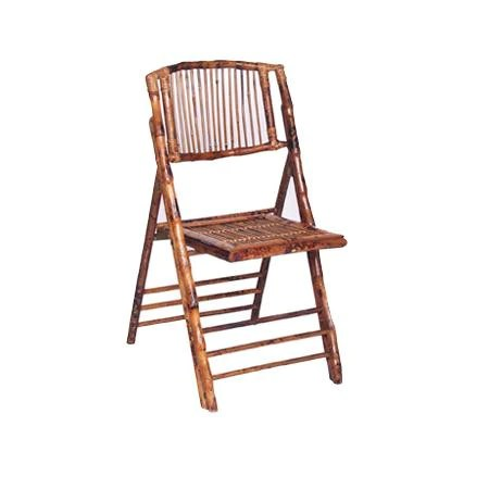 renting folding chairs chair covers canada wholesale party rental products bamboo smith rentals