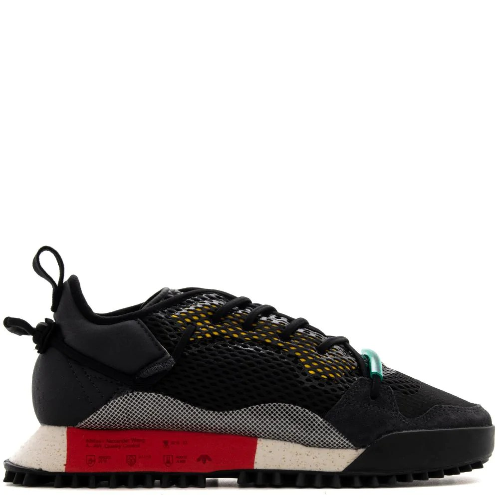 best sneakers d1a4e 8be08 Adidas X Alexander Wang Deadstock.ca