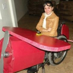 Thomas Train Chair Elmo Sofa Top 15 Halloween Wheelchair Costumes Decorations – Kd Smart