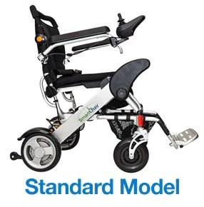 KD Smart Chair Standard Model