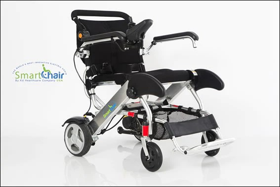 Electric Wheelchairs Sale