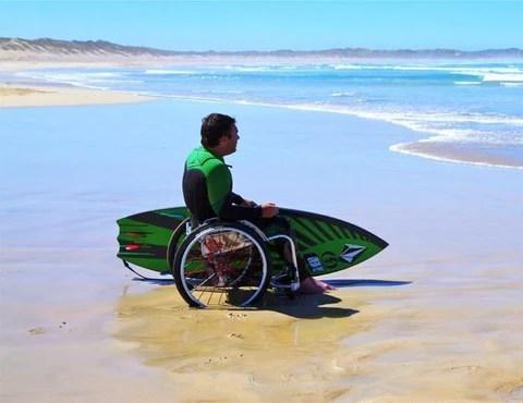 15 Most Popular Wheelchair Sports  KD Smart Chair
