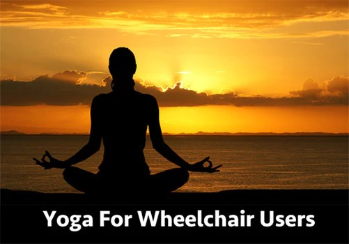 wheelchair yoga poses office chair gold for users: 8 – kd smart