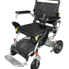 Wheel Chair On Rent In Dubai Leather Recliner Lightweight Power Wheelchairs Foldable Travel Kd Smart Heavy Duty Wheelchair