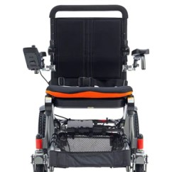 Motorized Wheel Chair Armchair Covers For Arms Kd Smart Heavy Duty Power Wheelchair Foldable And Durable Se