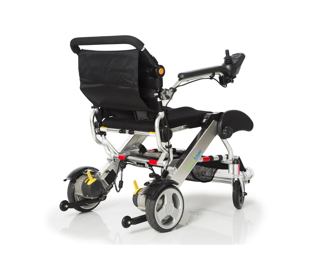 smart chair electric wheelchair by kd healthcare nash fishing spare parts standard power folds