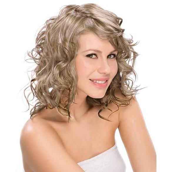 6c dark ash blonde hair dye