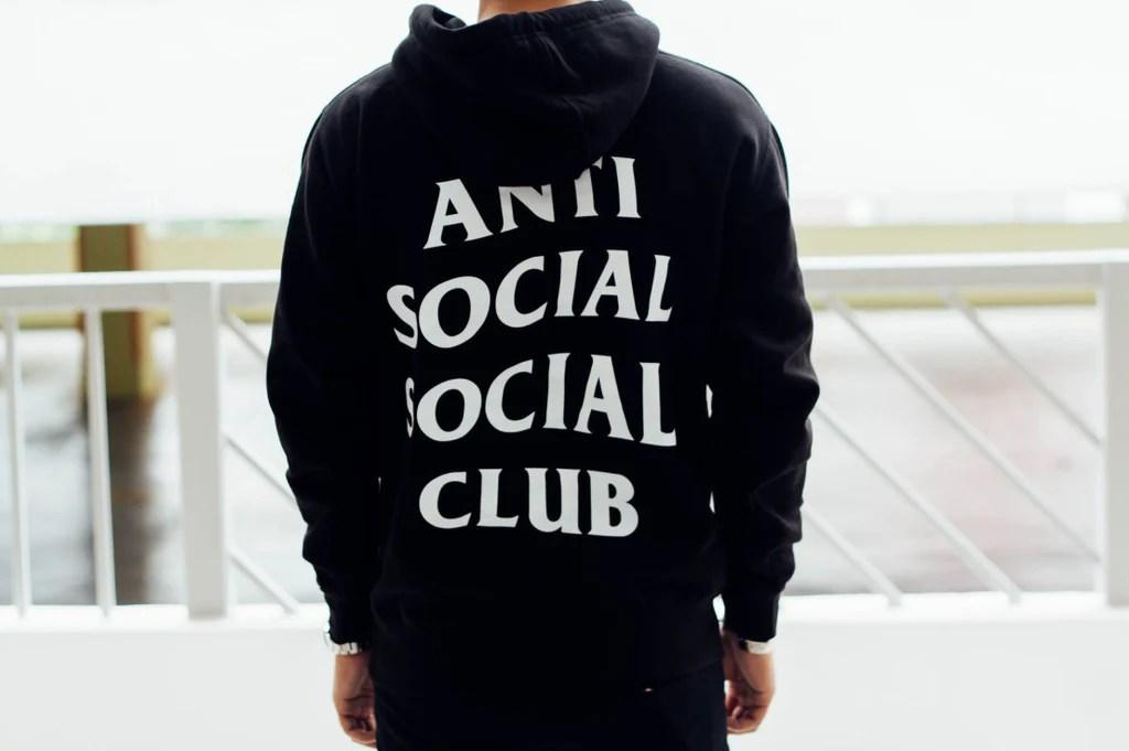 Behind The Brand: Anti Social Social Club – PIFF Minneapolis