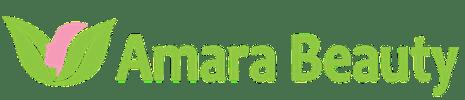 Amara Organics