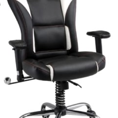 Office Chair For Tall Man Hanging Van Se  Carfurniture