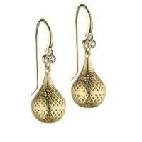 Ray Griffiths Jewelry Seattle | Fox's Seattle  Seattle ...