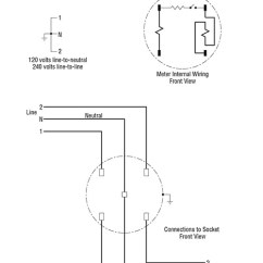 Ge Kilowatt Hour Meter Wiring Diagram Leviton Photoelectric Switch Watt V9 Schwabenschamanen De Rh 72 Fomly Be 3 Phase