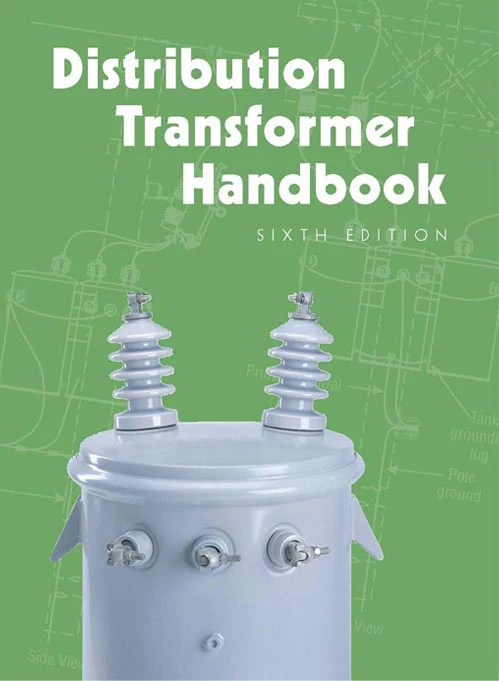 Wiring For Dummies Books Free Download Wiring Diagrams Pictures
