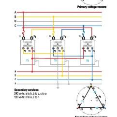 3 Phase Autotransformer Wiring Diagram Baldor Motor Diagrams Distribution Transformer Handbook Alexander Publications