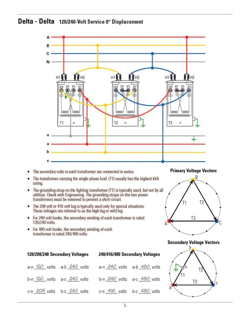 medium resolution of 277 480 wiring diagram schematic diagram277 480v transformer wiring diagram wiring diagram 277 volt ballast wiring