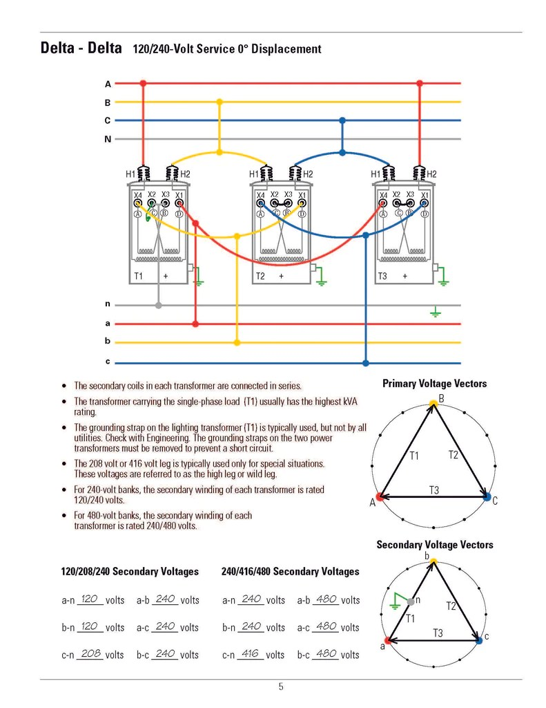medium resolution of transformer connection diagrams alexander publications three phase transformer connection diagrams transformer connection diagrams