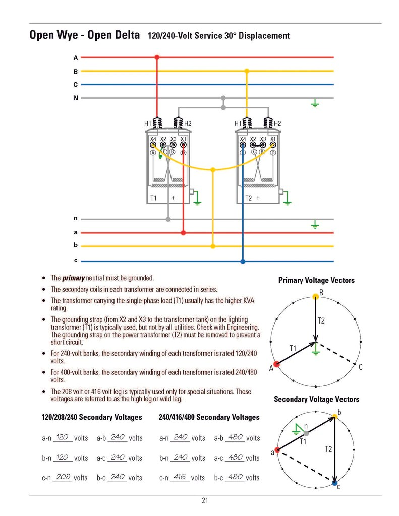 hight resolution of transformer connection diagrams alexander publications transformer connection diagram transformer connection diagrams