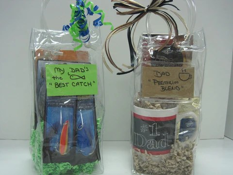 Father S Day Gift Packs By Donna Edmonton Store