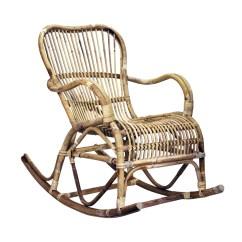 Rattan Swing Chair Nz Folding Barber Furniture Houston Billyoh Rosario Flat Weave