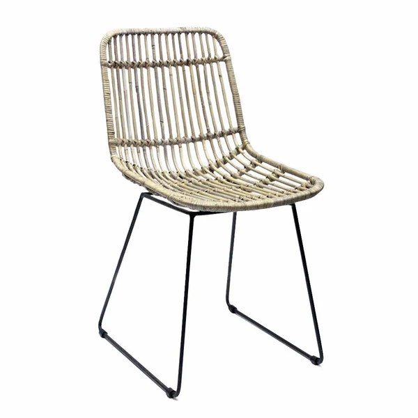 cane hanging chair new zealand heavy duty portable furniture shut the front door online general eclectic jefferson rattan dining