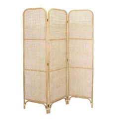 Cane Hanging Chair New Zealand High Back Grey Velvet Dining Chairs Furniture Shut The Front Door Online General Eclectic Rattan Woven Screen