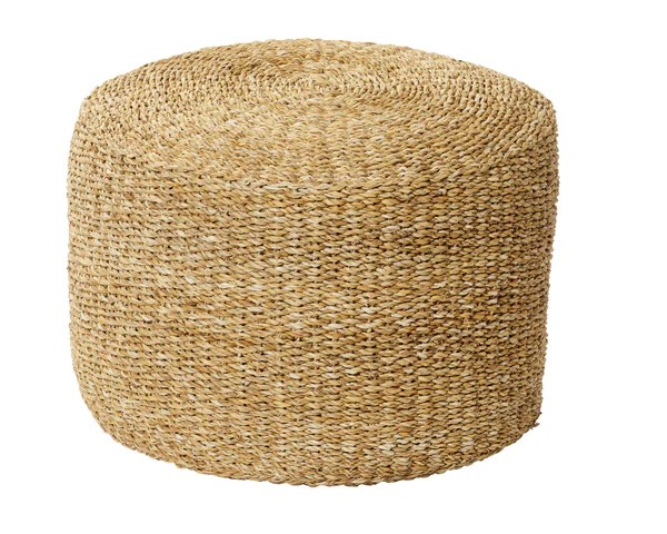 cane hanging chair new zealand graco high covers furniture shut the front door online amalfi gilli stool pouffe