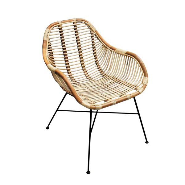 cane hanging chair new zealand covers ebay furniture shut the front door online general eclectic lola natural