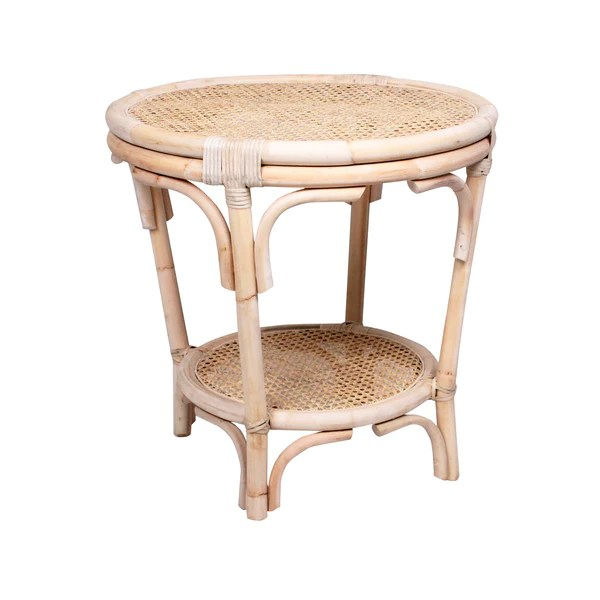 cane hanging chair new zealand patio bar chairs furniture shut the front door online general eclectic franklin rattan side table