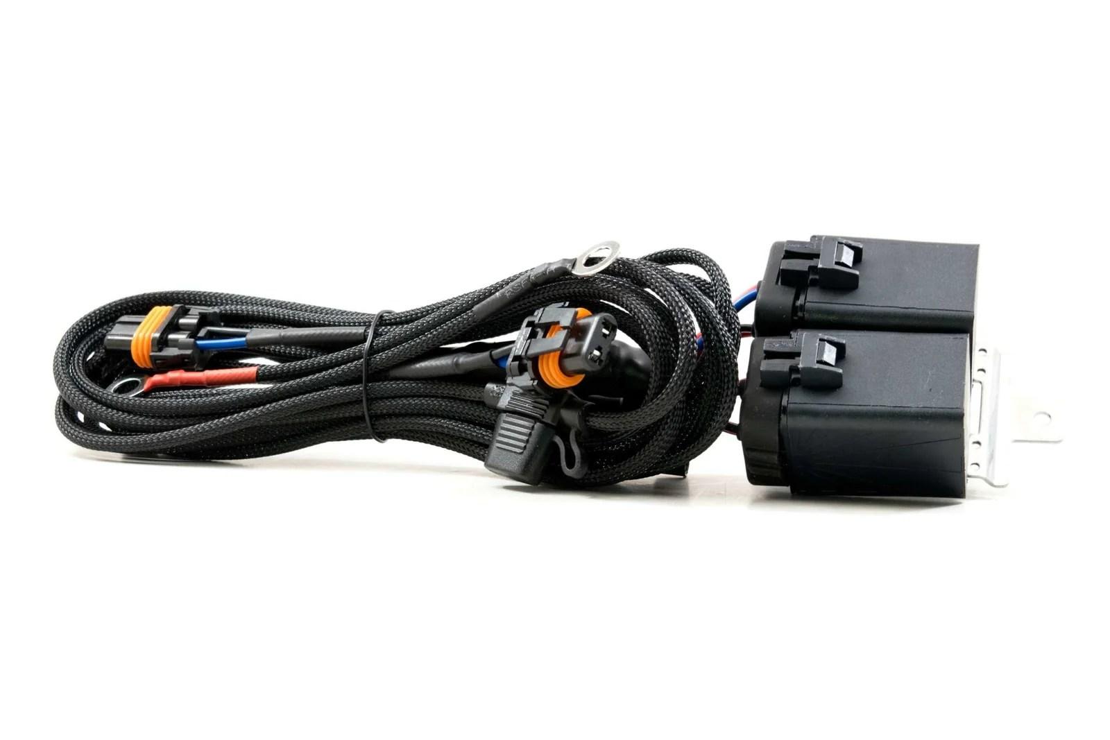 medium resolution of acb wiring