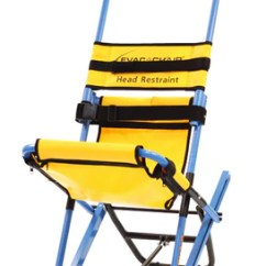 Evacuation Chairs Model 300h Mk4 Outdoor Baby Portable High Chair Evac Storage Mk 4 Sc 1 St Lighthouse Medical Supplies Ltd Bermuda