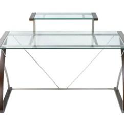 Brenton Studio Task Chair Standing Workstation Products  Z Line Designs Inc