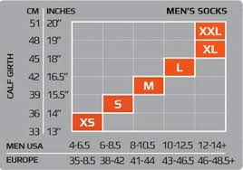 xu size chart also   rh  athleisure