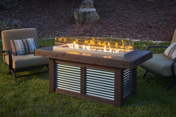 outdoor patio furniture upholstery at
