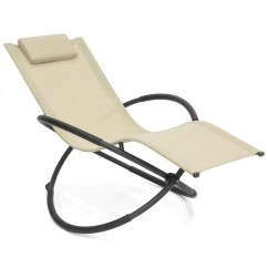 What Is A Zero Gravity Chair Ergonomic Target Folding W Removable Pillow Best Choice Products