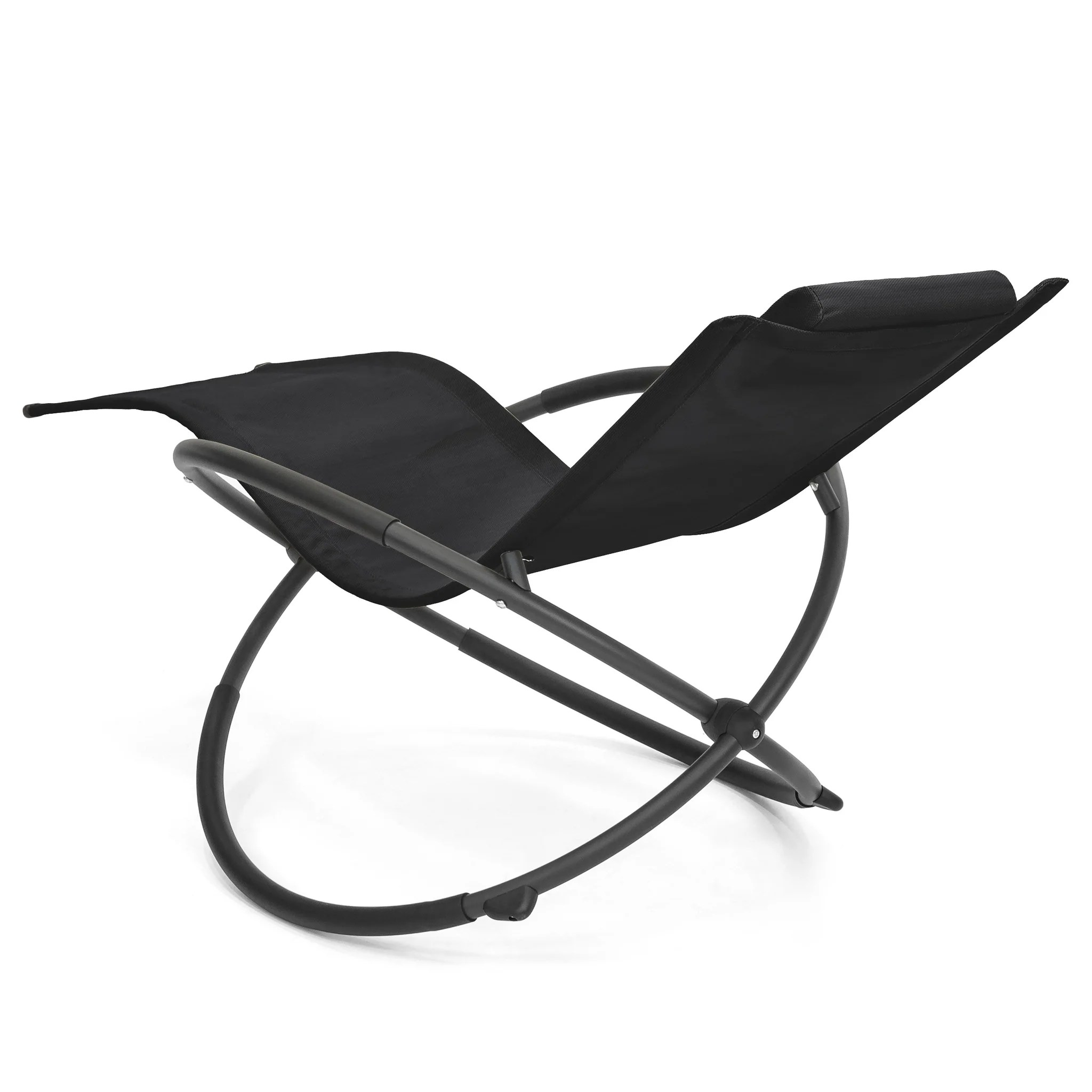 sonoma anti gravity chair review caravan sports suspension folding xl beautiful chairs rtty1