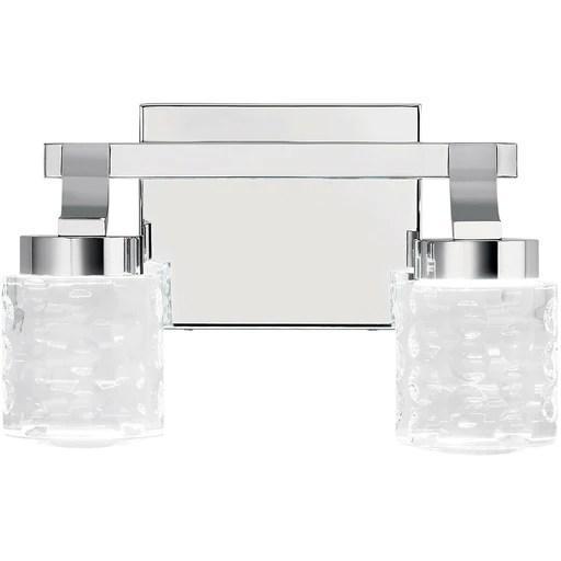 https qualitydiscountlighting com collections bathroom vanity