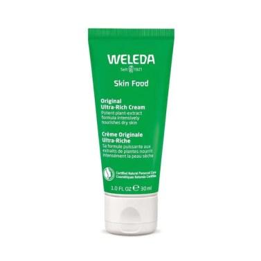Weleda Skin Food Original | Credo