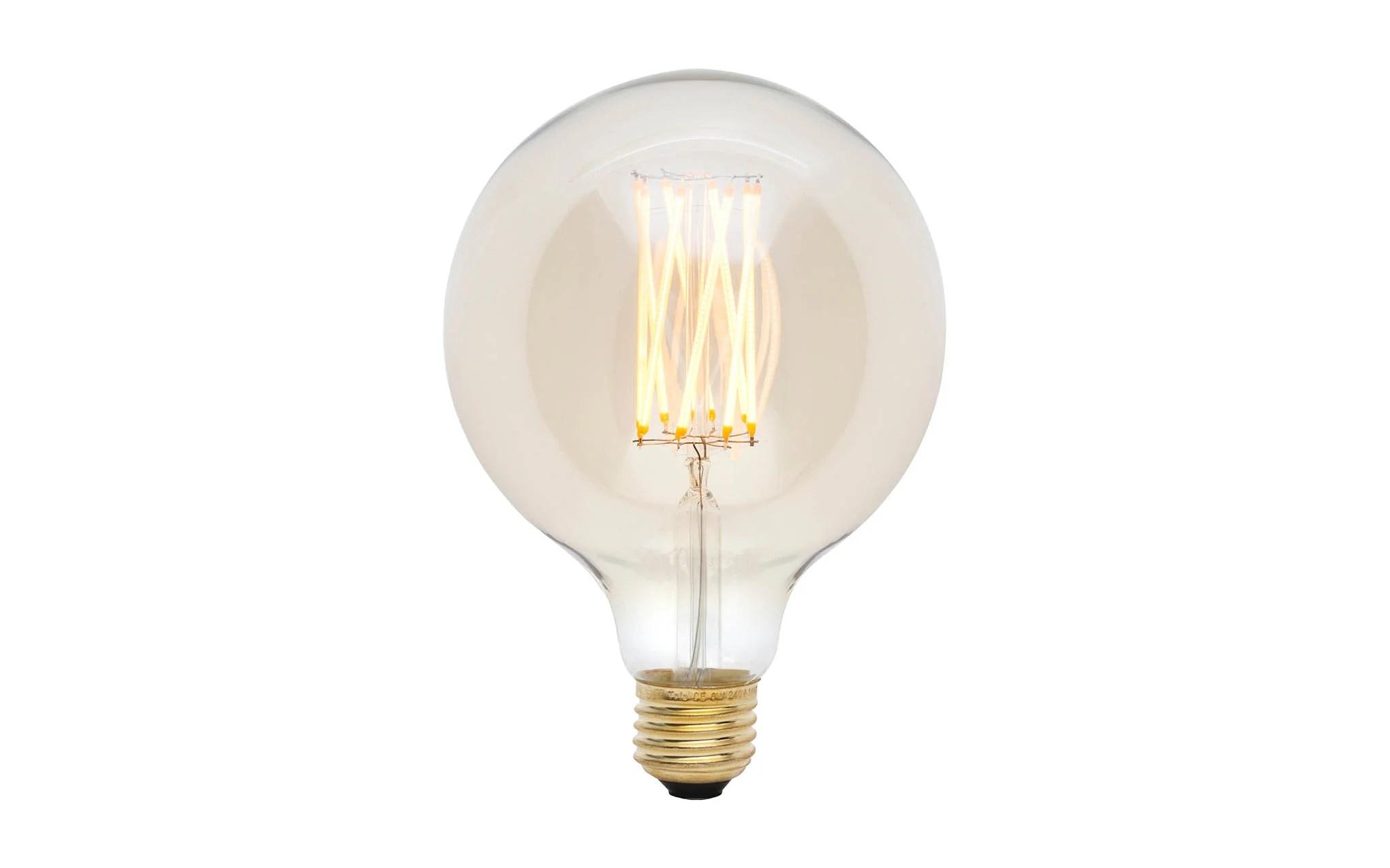gaia led bulb