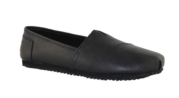 Slip Resistant Clogs For Womens