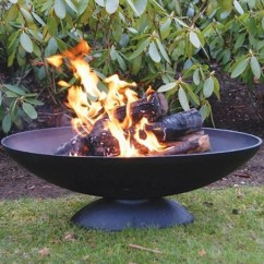 Rattan Chairs Uk Wood Garden Chair Plans Extra Large Cast Iron Fire Pit | The Farthing
