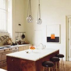 Kitchen Lanterns Counter Decorating Ideas Greige Design Pin This