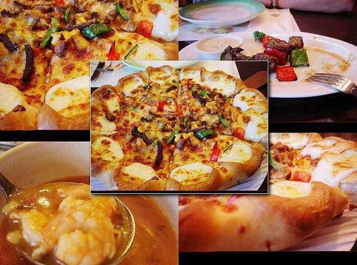 Top 5 Party Food Delivery 香港到會服務, 外賣公司五大排名推介 2020 – Prjewel Studio