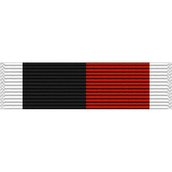 2 World Ribbons War Combat